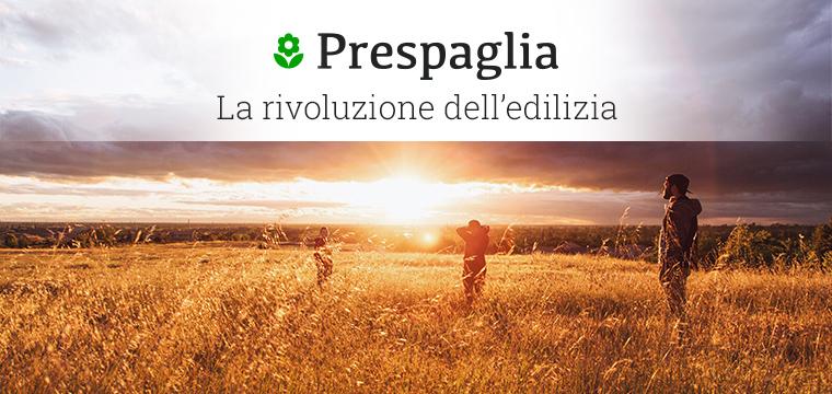 http://img.edilportale.com/upload/immaginidossier/410751/410751_top.jpg