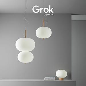 Delicata luce soffusa: Ilargi by Grok