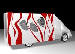 """BloodBox"": autoemoteca interattiva itinerante"