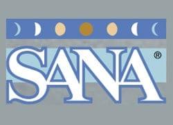Al via a Bologna la 19a edizione di SANA