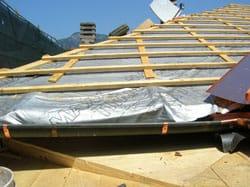 Trento: risanamento energetico di un villino signorile degli anni '20