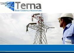 """Terna lancia """"Un'idea trasmette energia"""""""