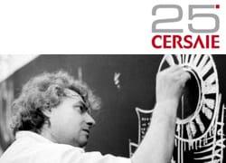 """""""Architettura e Memoria"""": Mario Botta ospite al Cersaie"""