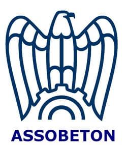 Assobeton al 24° Convegno Aicap per l'innovazione del calcestruzzo
