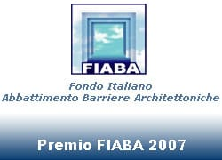 Al via la III edizione del Premio FIABA