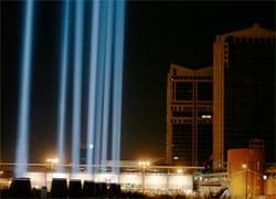Tutto pronto a MADE expo per accogliere il meglio dell'edilizia, dell'architettura e del design internazionale