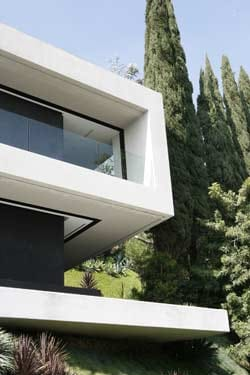 Ultimata la Openhouse di Xten Architecture