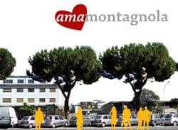 Amamontagnola: i 10 gruppi selezionati