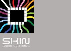 """""""Skin – Superfici d'architettura"""" al debutto del MADE"""