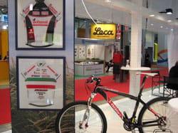 Isolmant - Lissone Mtb - Specialized: un connubio tra tecnologia e sport