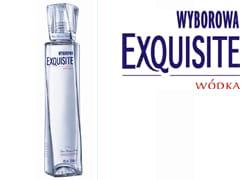 WYBOROWA EXQUISITE by FRANK GEHRY