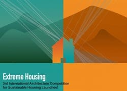 Extremehousing – 3° concorso Living Steel
