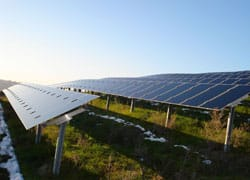 Conergy evolve insieme al mercato del fotovoltaico italiano