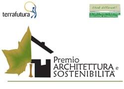 """Terza edizione di """"Architettura e Sostenibilità"""""""