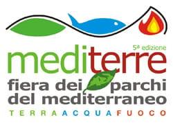 Bari ospita 'Mediterre' - Fiera dei Parchi del Mediterraneo