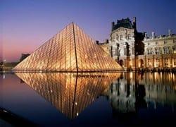 """""""Grand Paris"""": nel 2009 il progetto vincitore"""