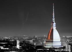 Torino: La città disegnata dagli architetti