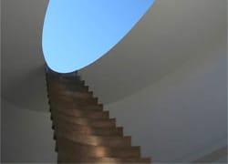 "Varese ospita la mostra ""Oltre la luce"""