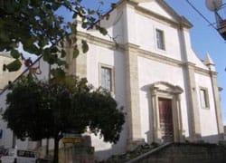 Villafranca Sicula riqualifica il centro storico