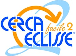 Cerca facile Eclisse 2
