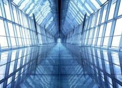 A Shanghai l'osservatorio pubblico più alto del mondo