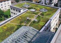 A Greenbuilding in mostra l'efficienza energetica