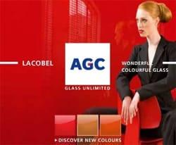 Riflettori puntati sul vetro: la nuova gamma Lacobel