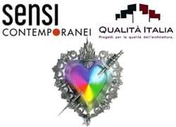 """Al via il """"Premio Qualità Italia Giovani"""""""