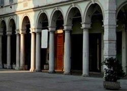 """Viadana, realizza la """"Città della Musica"""""""