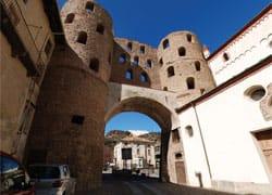 Torino valorizza il tempio romano di piazza Savoia