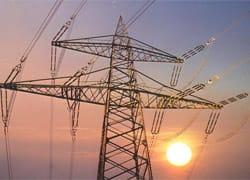 Al via il Premio Energethica 2009