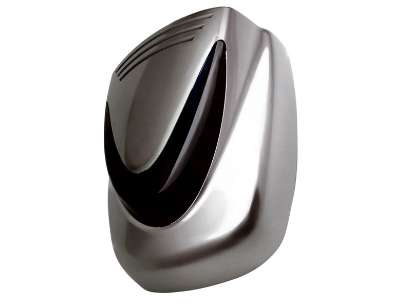 VENITEM vince il SECURITY & SAFETY AWARD 2008