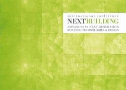 Greenbuilding inaugura la terza edizione con Next Building