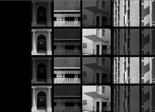 A Milano ''I Gardella ad Alessandria''