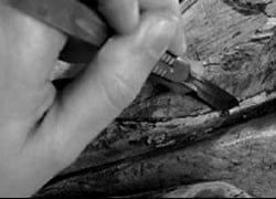 Arte, Architettura e Ambiente a Restauro 2009