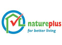 """Certificazione """"natureplus"""" per 12 prodotti RÖFIX"""