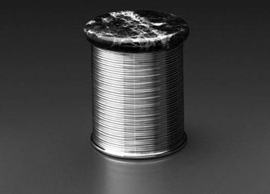 Silver Treasures. Il design italiano fa tappa a L.A.
