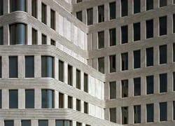 """A Cesena """"Città e Architettura. Jan Kleihues"""""""