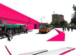Al via Creative Hub competition 2010