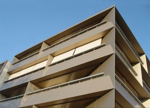 A Torino ''Reflexe der Moderne''