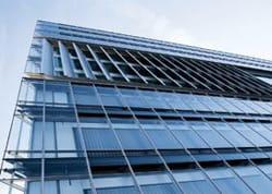 Al via SOLAREXPO e Green Building 2009