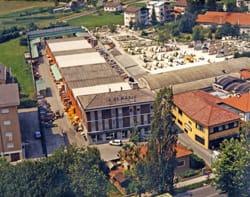 Premio Regionale per lo sviluppo economico del Veneto 2008