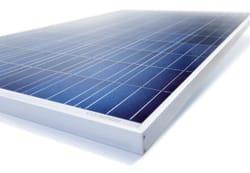 Moduli Conergy PowerPlus: più energia dal sole