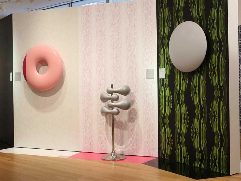 ANTRAX in mostra al Mad di NY