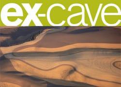 Al via il concorso Ex-Cave in provincia di Modena