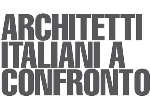 Venezia: Architetti italiani a confronto