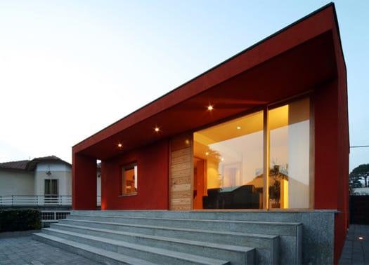 Architetture Rivelate e BTicino Contech Award: i vincitori