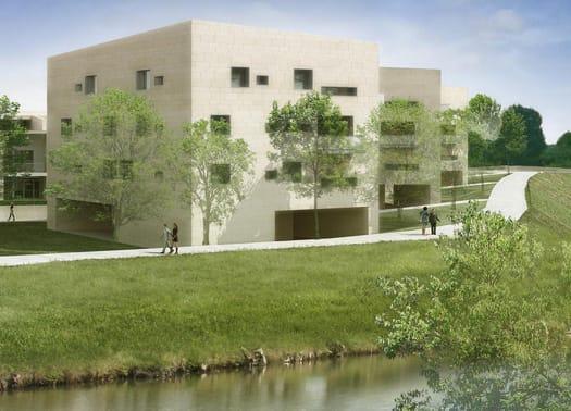 Vicenza: presentato il progetto Sviluppo Cotorossi