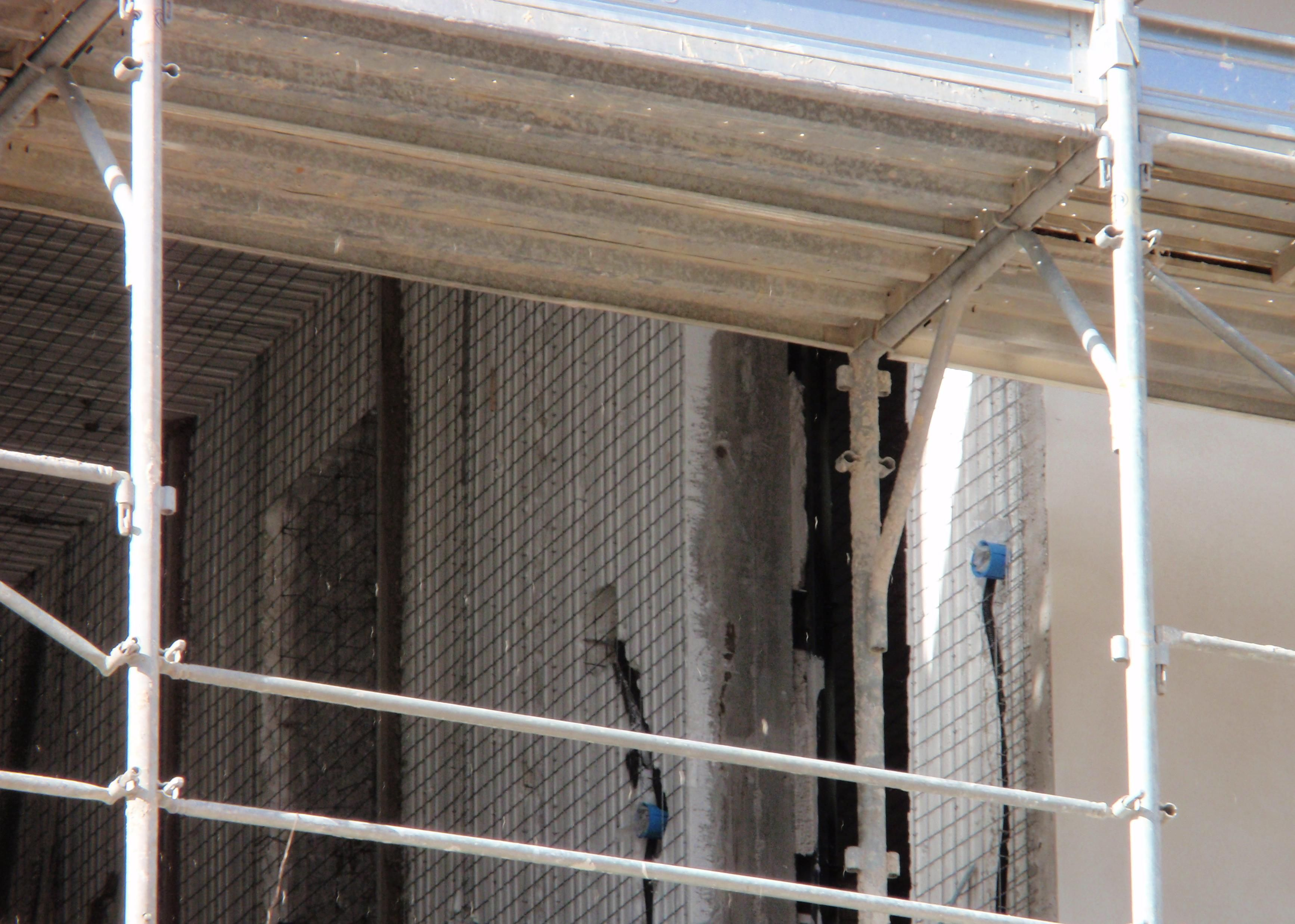 Aipe illustra a L'Aquila la casa antisismica in EPS