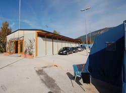 """Un'Università """"eco-sostenibile"""": il cuore """"verde"""" del Friuli arriva in Abruzzo"""